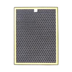 Aktobis Ersatz-Aktivkohle-Filter für Luftreiniger WHD-AP-1101