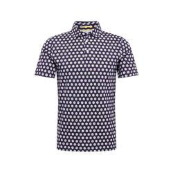 Ted Baker T-Shirt Edaname (1-tlg) 3 (M)