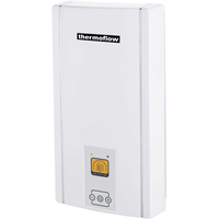 Respekta Thermoflow Elex 3in1 18/21/24 kW