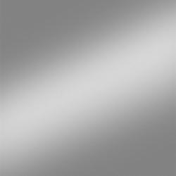 jokey Spiegelfliesen Fine, 30x30