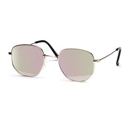MAUI Sports Sonnenbrille 5222 gold Sonnenbrille