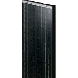Solarmodul MT SM-110 MC