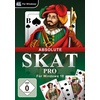 Pc - Absolute Skat Pro Für Windows 10 [de-version] Software Neu