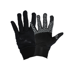 Jordan Herren Handschuh schwarz, Größe M, 5016680