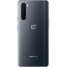 OnePlus Nord 256 GB gray onyx
