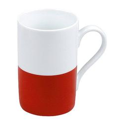 Könitz Becher Flaggenbecher Polen 310 ml