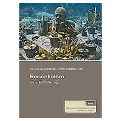 Ecocriticism - Buch