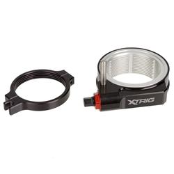Xtrig Federvorspanner Preload Adjuster KTM EXC 250/300, EXC-F 250/350/450/500