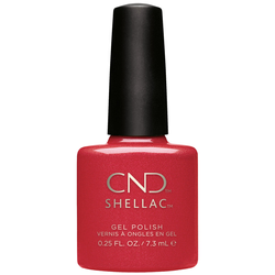 CND Shellac Hollywood 7 3 ml