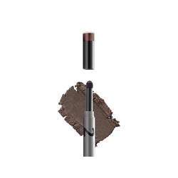 Gokos Lidschatten Lidschatten Stift EyeColor braun