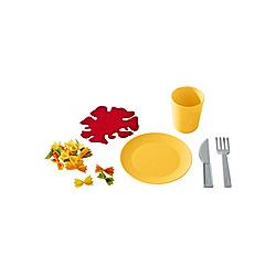 HABA Mittagessen-Set Nudelpfanne