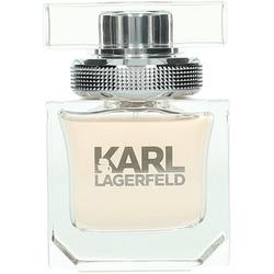 LAGERFELD Eau de Parfum Pour Femme