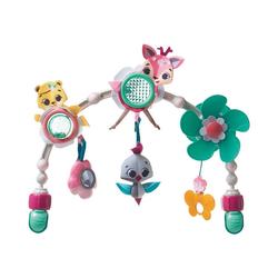 Tiny Love Kinderwagen-Spielbogen Spielbogen Sunny Stroll Tiny Princess Tales