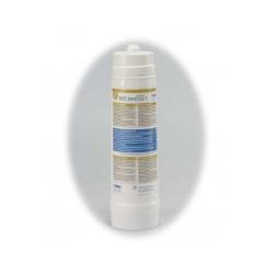 BWT Bestmax Premium M Wasserfilter Patrone