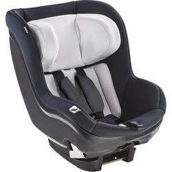 Hauck Autokindersitz Auto-Kindersitz iPro Kids, Lunar blau