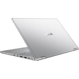 Asus ZenBook Flip 15 UX562FA-AC091T (90NB0LK2-M01290)