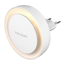 yeelight LED Nachtlicht mit Lichtsensor