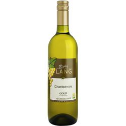 Chardonnay QW 2018 Biohof Lang