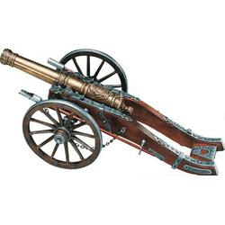 Kanone Louis XIV
