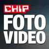 CHIP Foto Video