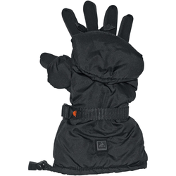 Alpenheat Handschuhe Fire-Mitten  (Größe: XL)