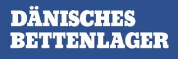 daenischesbettenlager.de
