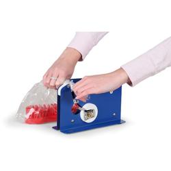 Tütenklebemaschine