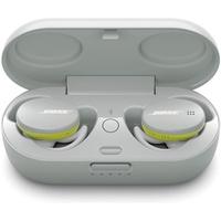 Bose Sport Earbuds weiß