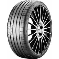 Pirelli PZero LS 245/35 R20 95W
