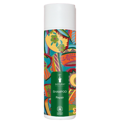 BIOTURM Shampoo Repair 200 ml