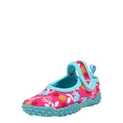 Playshoes Badeschuh 34,5