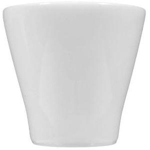 Seltmann Weiden Rondo / Liane weiß Eierbecher Rondo / Liane weiß 4003106958028