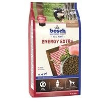 Bosch Tiernahrung High Premium Concept Energy Extra 1 kg