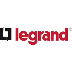 Legrand 049686 Zeitschaltuhr IP20