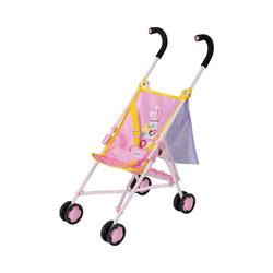 Zapf Creation® Puppenwagen BABY born® Puppenwagen mit Tasche