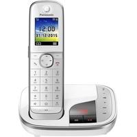 Panasonic KX-TGJ320GW