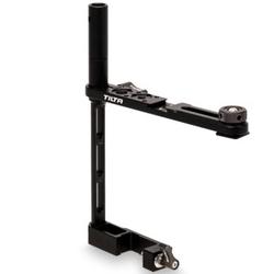 TILTA obere Kamerahalterung für RS2