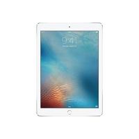 Apple iPad 9.7 (2017) 128GB Wi-Fi + LTE silber ab 449.00 € im Preisvergleich
