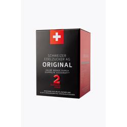 Schweizer Edelzucker Original 500g Dose