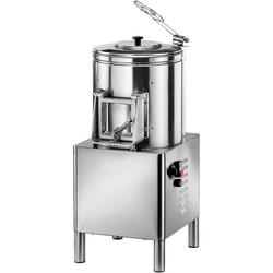 GAM Kartoffelschäler PSP700-10 055 kW 10 Kg