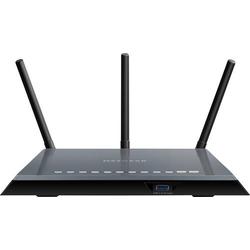 Netgear R6400 WLAN Router 2.4GHz, 5GHz 1.75 GBit/s