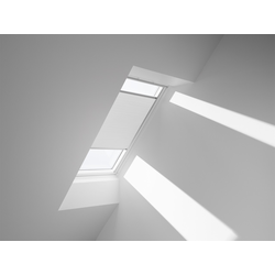 VELUX Wabenplissee FHC SK08 1045S