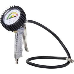 Aerotec Druckluft-Reifenfüller 10 bar