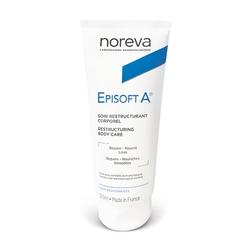 EPISOFT A Emulsion 200 ml