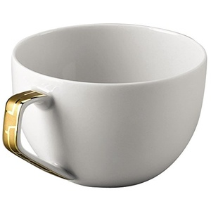 Rosenthal TAC Gropius Espresso-Obertasse Skin Gold