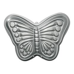 Birkmann Backform Motiv Schmetterling 30 cm