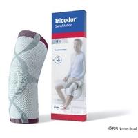 BSN Medical Tricodur Genu Bandage Gr. XL natur