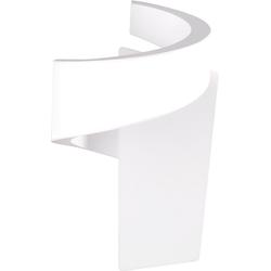 FISCHER & HONSEL LED Wandleuchte Mark
