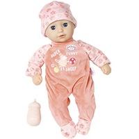 Zapf Creation Baby Annabell Little Annabell (704554)
