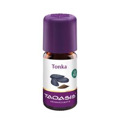 Tonka Extrakt Bio